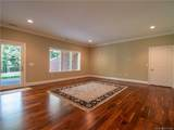 390 Racquet Club Road - Photo 23