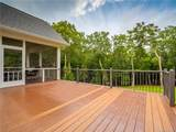 390 Racquet Club Road - Photo 25