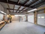 390 Racquet Club Road - Photo 27
