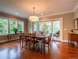 390 Racquet Club Road - Photo 6