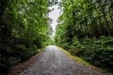 8028 Cascade Lake Road - Photo 40