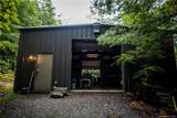 8028 Cascade Lake Road - Photo 41