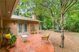 5829 Donegal Drive - Photo 1