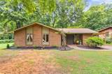5829 Donegal Drive - Photo 2