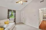 5829 Donegal Drive - Photo 18