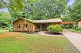 5829 Donegal Drive - Photo 3