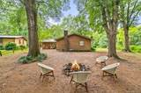 5829 Donegal Drive - Photo 31