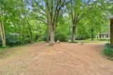 5829 Donegal Drive - Photo 34