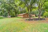 5829 Donegal Drive - Photo 35