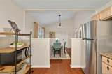 5829 Donegal Drive - Photo 9