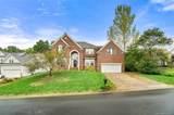 5627 Branthurst Drive - Photo 2