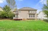 5627 Branthurst Drive - Photo 25