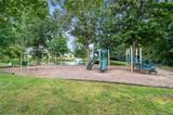 5627 Branthurst Drive - Photo 28