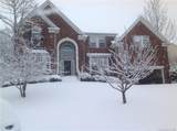 5627 Branthurst Drive - Photo 29