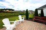 17221 Coves Edge Lane - Photo 24