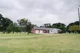 3901 Belk Mill Road - Photo 11