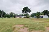 3901 Belk Mill Road - Photo 14