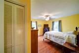 3901 Belk Mill Road - Photo 38