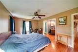 3901 Belk Mill Road - Photo 42