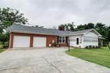 3901 Belk Mill Road - Photo 10