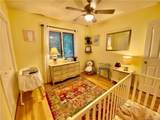 1508 Home Trail - Photo 15
