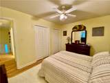 1508 Home Trail - Photo 18