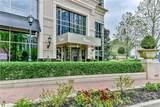 4625 Piedmont Row Drive - Photo 33