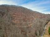0 Simms Fork Road - Photo 1