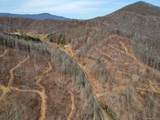 0 Simms Fork Road - Photo 2