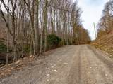 0 Simms Fork Road - Photo 11
