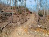 0 Simms Fork Road - Photo 14