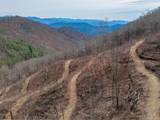0 Simms Fork Road - Photo 3