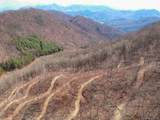0 Simms Fork Road - Photo 4