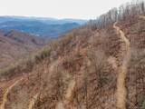 0 Simms Fork Road - Photo 5