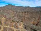 0 Simms Fork Road - Photo 6