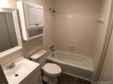 9123 Spyglass Place - Photo 4