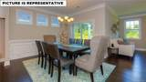 141 Cup Chase Drive - Photo 15