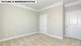 141 Cup Chase Drive - Photo 6