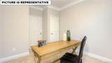 141 Cup Chase Drive - Photo 10