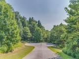 LOT 175 Grafton Drive - Photo 1