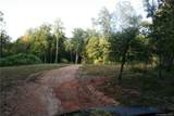 68 Acres Old Settlers Road - Photo 2