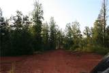68 Acres Old Settlers Road - Photo 11