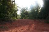 68 Acres Old Settlers Road - Photo 13