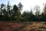 68 Acres Old Settlers Road - Photo 15