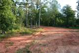 68 Acres Old Settlers Road - Photo 16