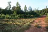 68 Acres Old Settlers Road - Photo 17