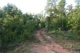 68 Acres Old Settlers Road - Photo 18