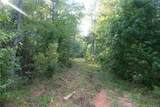 68 Acres Old Settlers Road - Photo 21