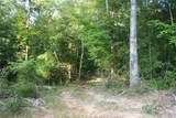 68 Acres Old Settlers Road - Photo 22