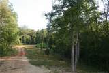 68 Acres Old Settlers Road - Photo 23